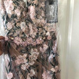 Mac Duggal Dresses - Mac Duggal Gown